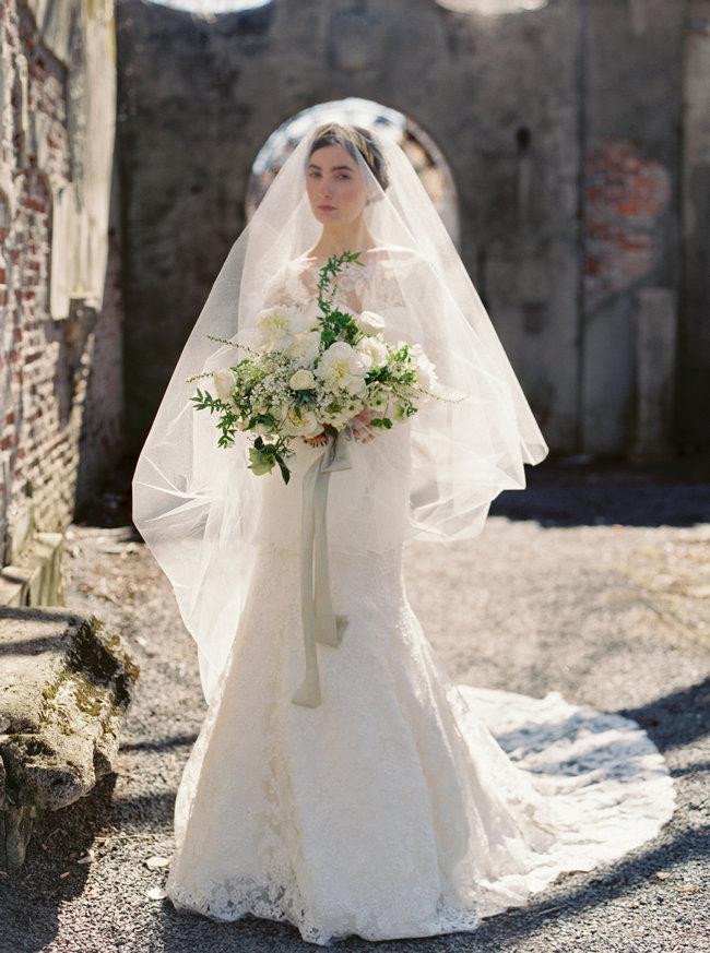 Sareh-Nouri-Lace-Wedding-Dress-9