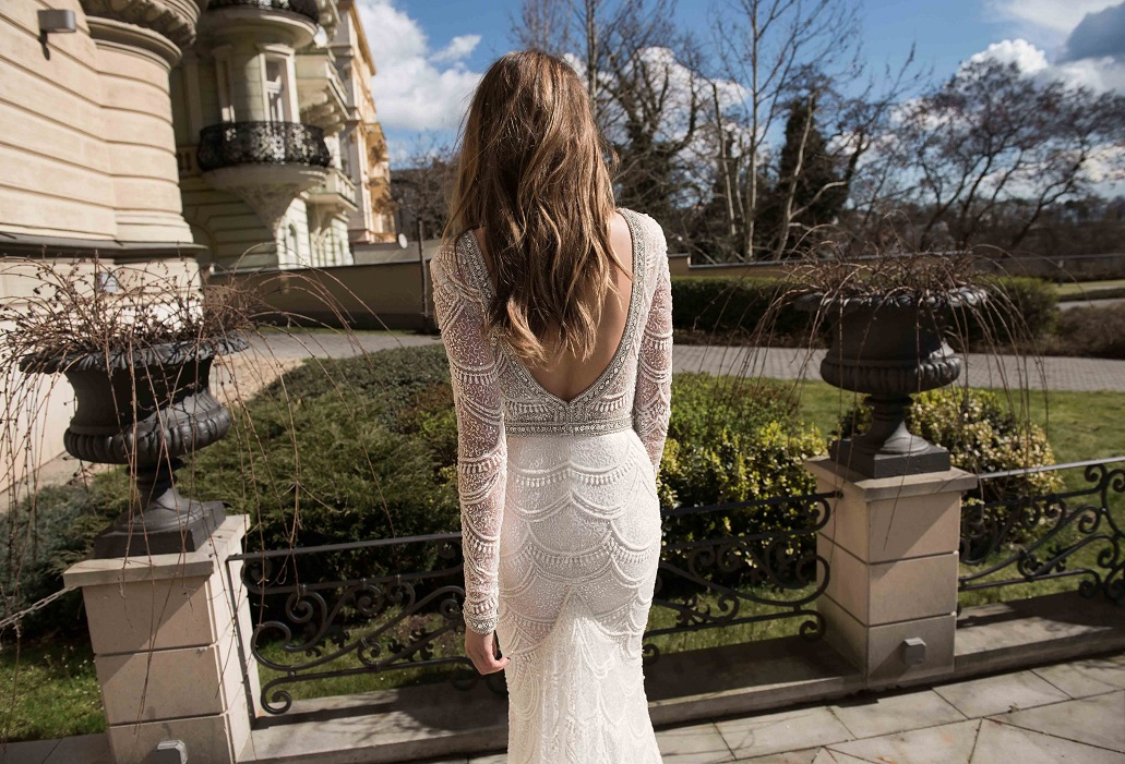 Berta wedding dresses, wedding dresses, wedding, voltaire weddings (1)