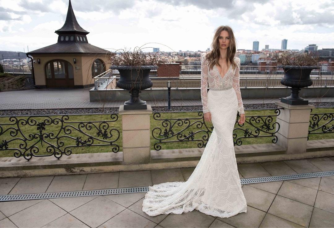 Berta wedding dresses, wedding dresses, wedding, voltaire weddings (2)