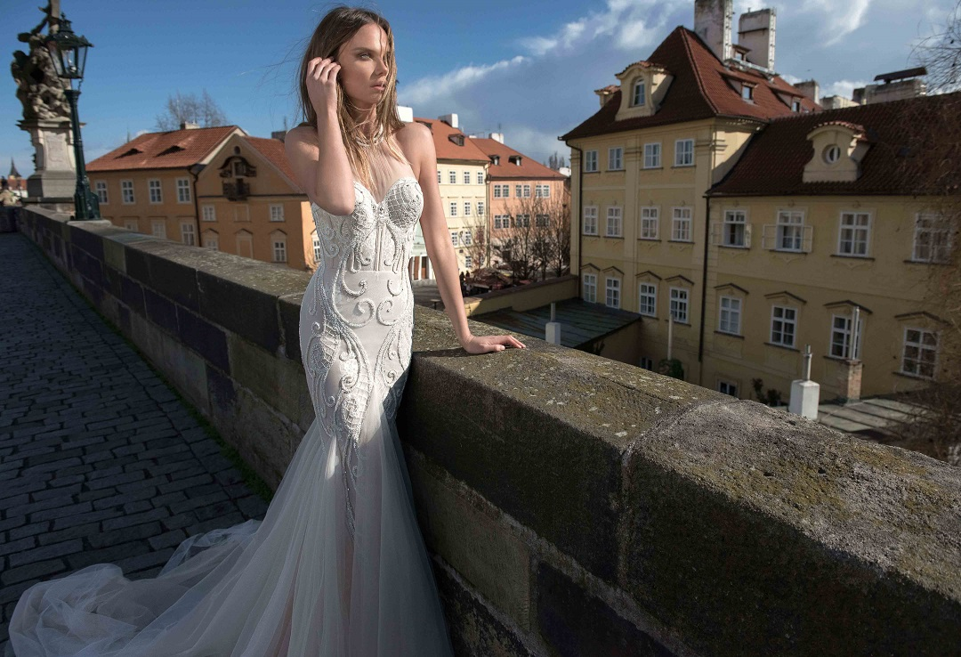 Berta wedding dresses, wedding dresses, wedding, voltaire weddings (21)