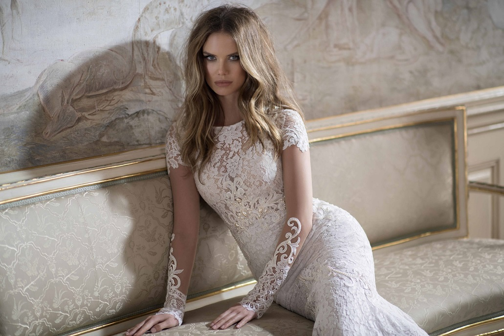 Berta wedding dresses, wedding dresses, wedding, voltaire weddings (22)