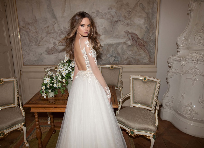 Berta wedding dresses, wedding dresses, wedding, voltaire weddings (6)