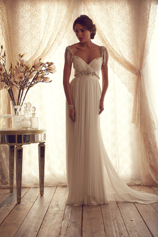 voltaire weddings, wedding dresses,  (7)