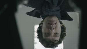 """5 Writing Tips You Can Learn From BBC's """"Sherlock"""""""