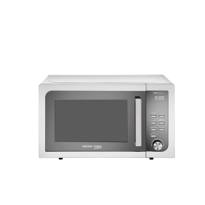 solo microwave ovens price in india