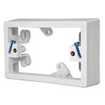 Electrical Accessories   Australian Supplier of Electrical     Electrical Accessories