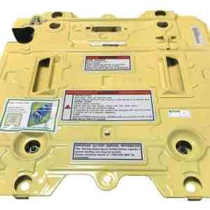 honda hybrid car batteries