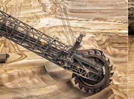 industria pesante e impiantistica