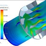 CFD-Impianto-ventilazione_2