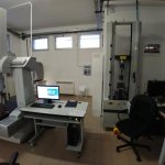 Laboratorio-metrologico