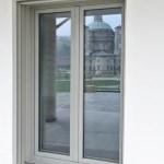 Porta Terrazza