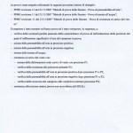 CE_Bilici_9