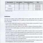 CE_Finestre_Legno_20