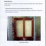 CE_Finestre_Legno_8