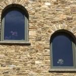 Finestre della Torre