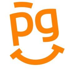 VPG_smile