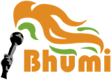 Bhumi Logo Reduced