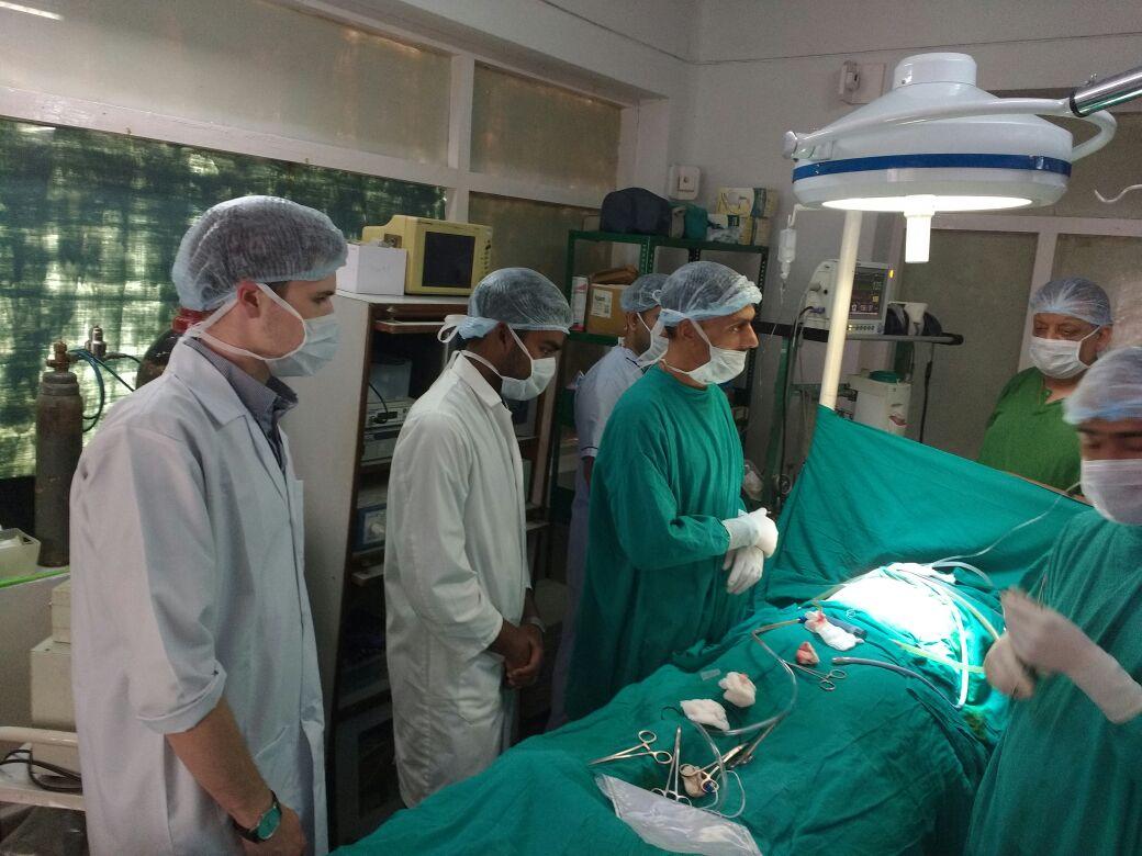 Image result for medical internship