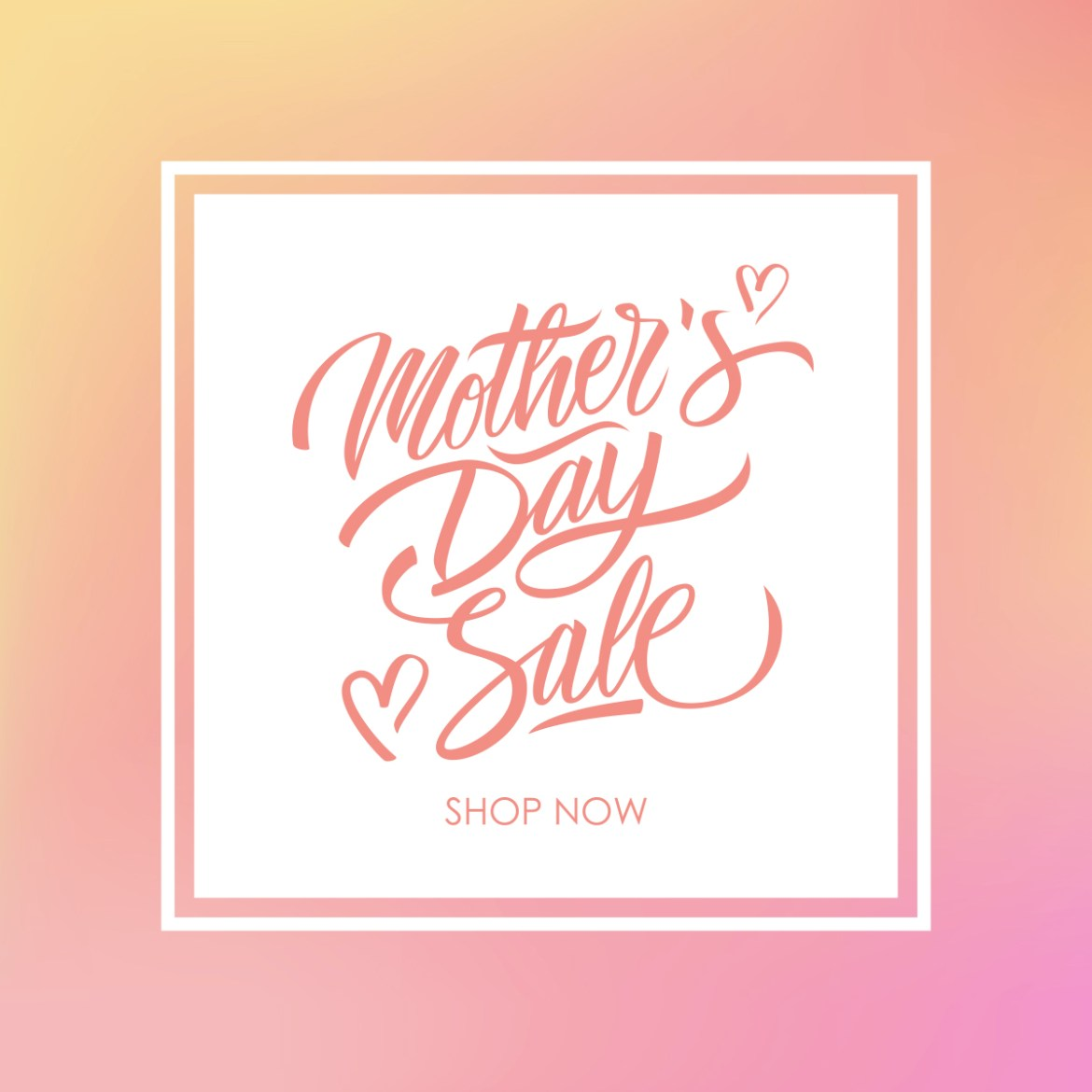 12 Free May Graphics for Your Ecommerce Store