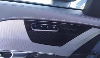 XC90 B5 2.0 AWD Auto 235 hp R-Design 7θέσιο full