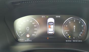 XC40 T3 βενζίνη 1.5 163hp Auto Momentum full