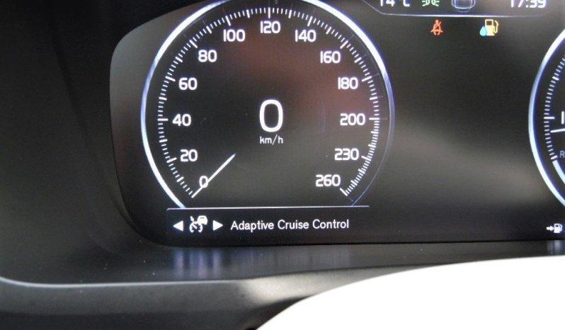 Volvo XC90 INSCRITION D5 AWD AUTO full