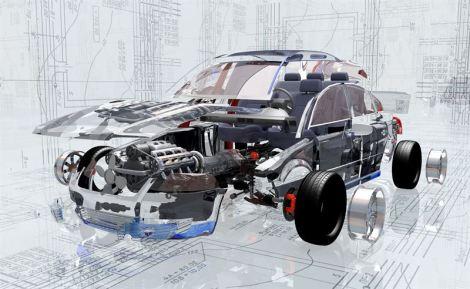 sportowe systemy bezpieczeństwa w samochodach