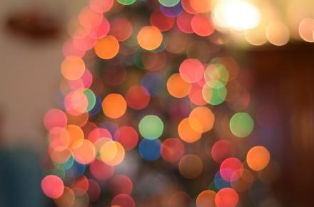 pexels-photo-327472