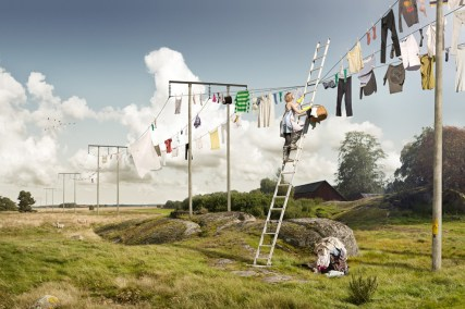 laundry-day-990x660