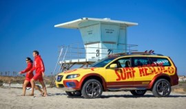 12699_volvo_xc70_surf_rescue