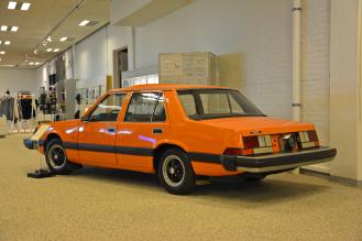 rg-volvo-museum-gothenburg-vesc-5