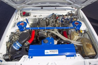 volvo-242_group-a_06