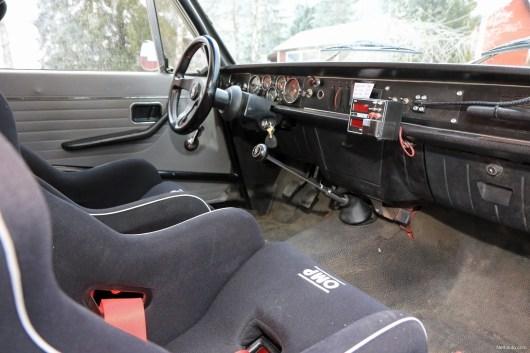 Volvo-142-66fb407c4ca6ac51-large