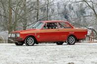 Volvo-142-91c7244b3f623ae4-large