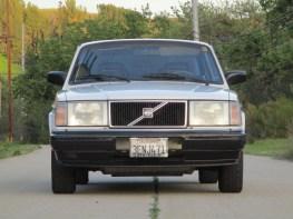 1991-240_005