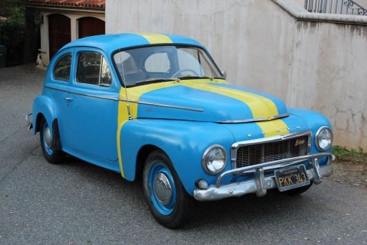 blue-swede_02