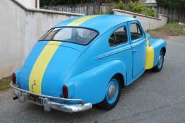 blue-swede_04