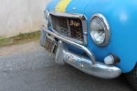 blue-swede_08