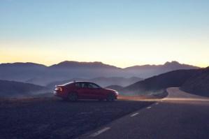 230851_New_Volvo_S60_R-Design_exterior