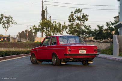 Jonathan-Harper-1968-Volvo-142S-11-2000x1334