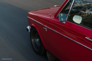Jonathan-Harper-1968-Volvo-142S-8-2000x1334