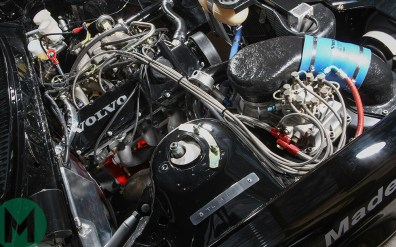 engine_bay