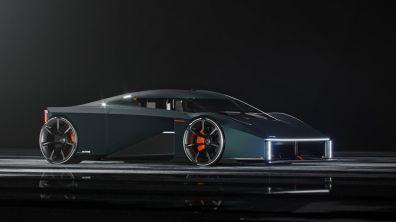 Esa-Mustonen-Koenigsegg-Digital-Concept-Car-1