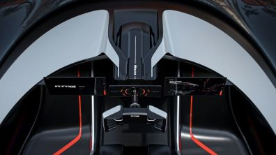 Esa-Mustonen-Koenigsegg-Digital-Concept-Car-10