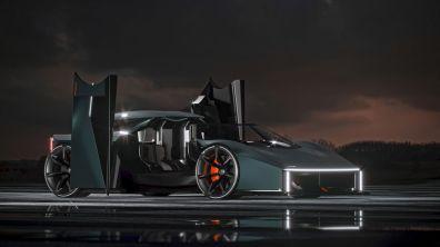 Esa-Mustonen-Koenigsegg-Digital-Concept-Car-12