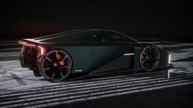 Esa-Mustonen-Koenigsegg-Digital-Concept-Car-4