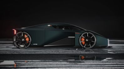 Esa-Mustonen-Koenigsegg-Digital-Concept-Car-5