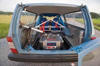 1981-Volvo-245-DL-Fuelsafe-Fuel-Cell