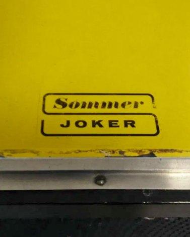 sommer-joker-4