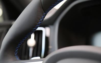 heico-sportiv-sport-steering-wheel-blue-5